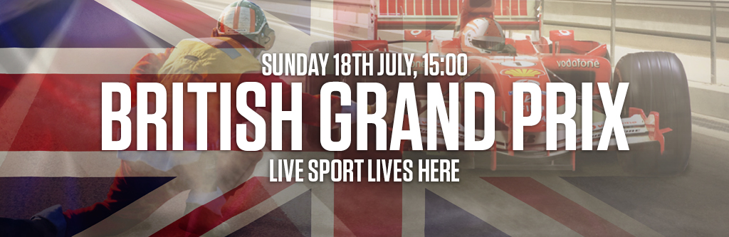 Watch live football at The Bull